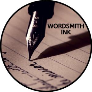 Chirag Thakkar Jay Translation Content Writing
