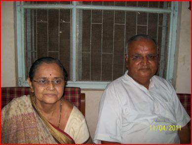 Dhruv Bhatt Samudrantike Book Review Chirag Thakkar Jay